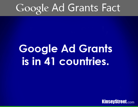 grants-fact-41-countries